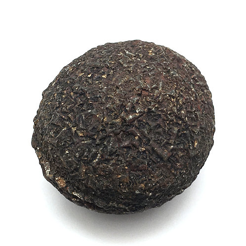 Pop Rock • United States • 60.7 grams ~ 38x33x22mm