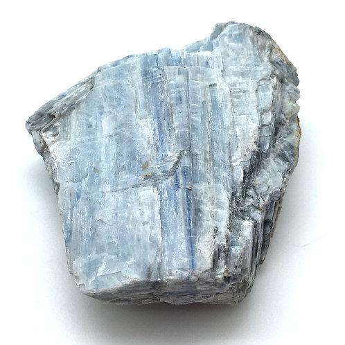 Kyanite Rough • Brazil • 174.9 grams ~ 73x62x25mm