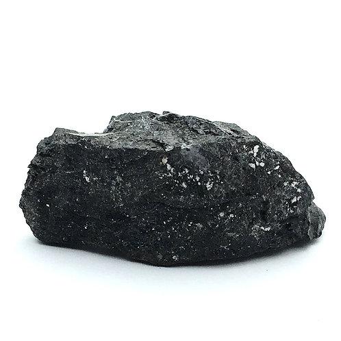 Black Shorl Tourmaline • Brazil • 47.6 grams ~ 54x26x25mm