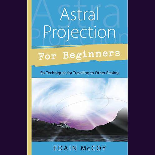 Astral Projection for Beginners | SmokyMountainBeads.com