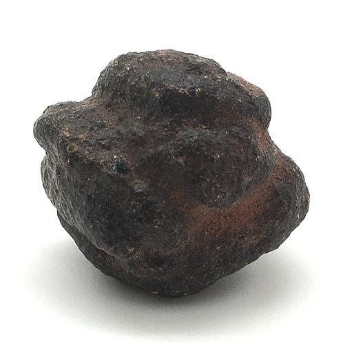 Moqui Ball • United States • 28.9 grams ~ 30x30x27mm