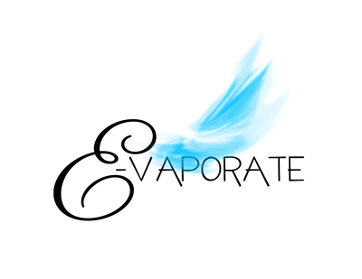 evaporate1