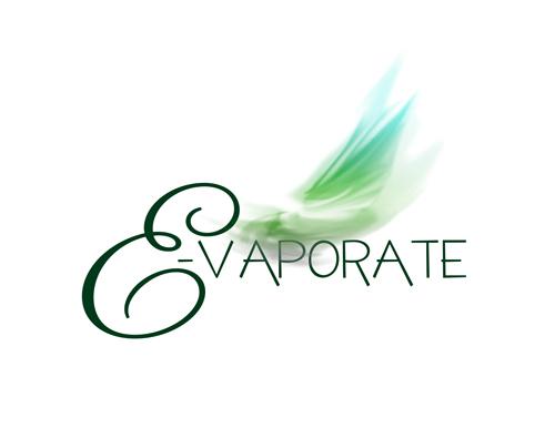 evaporate8
