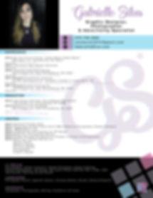 Resume_GS.jpg