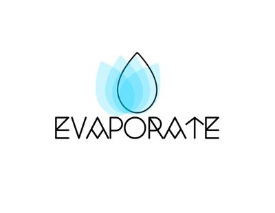 evaporate5