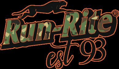 Run-Rite-Camo-Tees-for-Techs