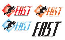 Fast_nongender_GS