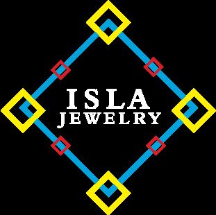 Isla-Jewelry-Logo