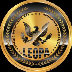 91846-LEOPA-LOGO