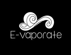 evaporate7