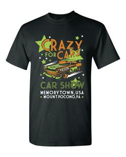 AWSOM-CRAZY-FOR-CARS-TEES