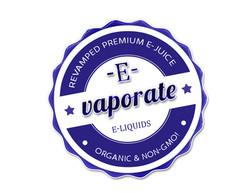 evaporate4
