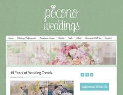 Pocono-Weddings-Logo-II_mockup
