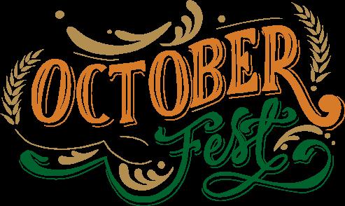 91646-AWSOM-Octoberfest-2019_POSTERS