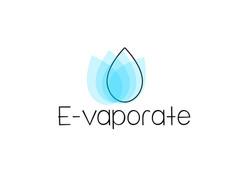 evaporate6
