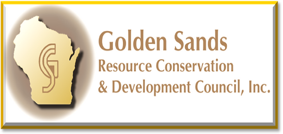 Golden Sands Logo 1.png
