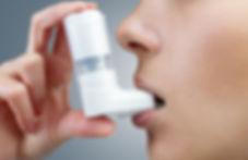 mj_astma-1024x664.jpg