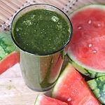 iron-rich-green-smoothie-3.jpg