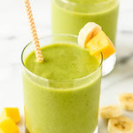 Mango-Green-Smoothie-Recipe.jpg