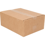 picture-packing-boxes-mans (1).png