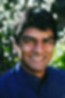 Raj_Patel.jpg