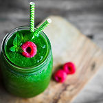 Green-Berry-Moringa-Smoothie.jpg