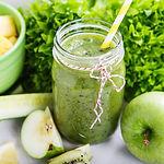 Organic-Green-Smoothie.jpg