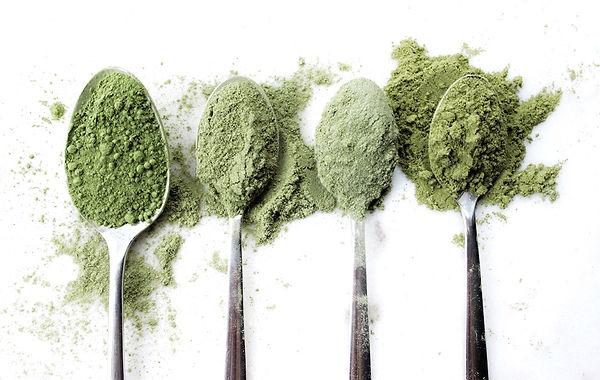 superfood-green-powder.jpg