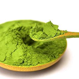 Organic-Matcha-Green-Tea-Powder-1-1.jpg