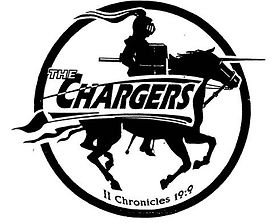 chargers.jpg