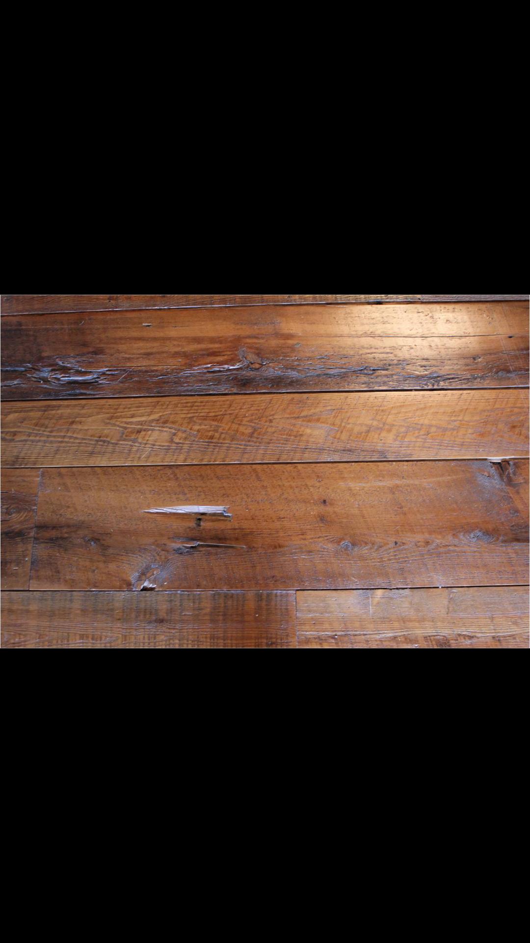 Meuble bois massif sur mesure granby rustik meubles for Meuble bois de grange quebec