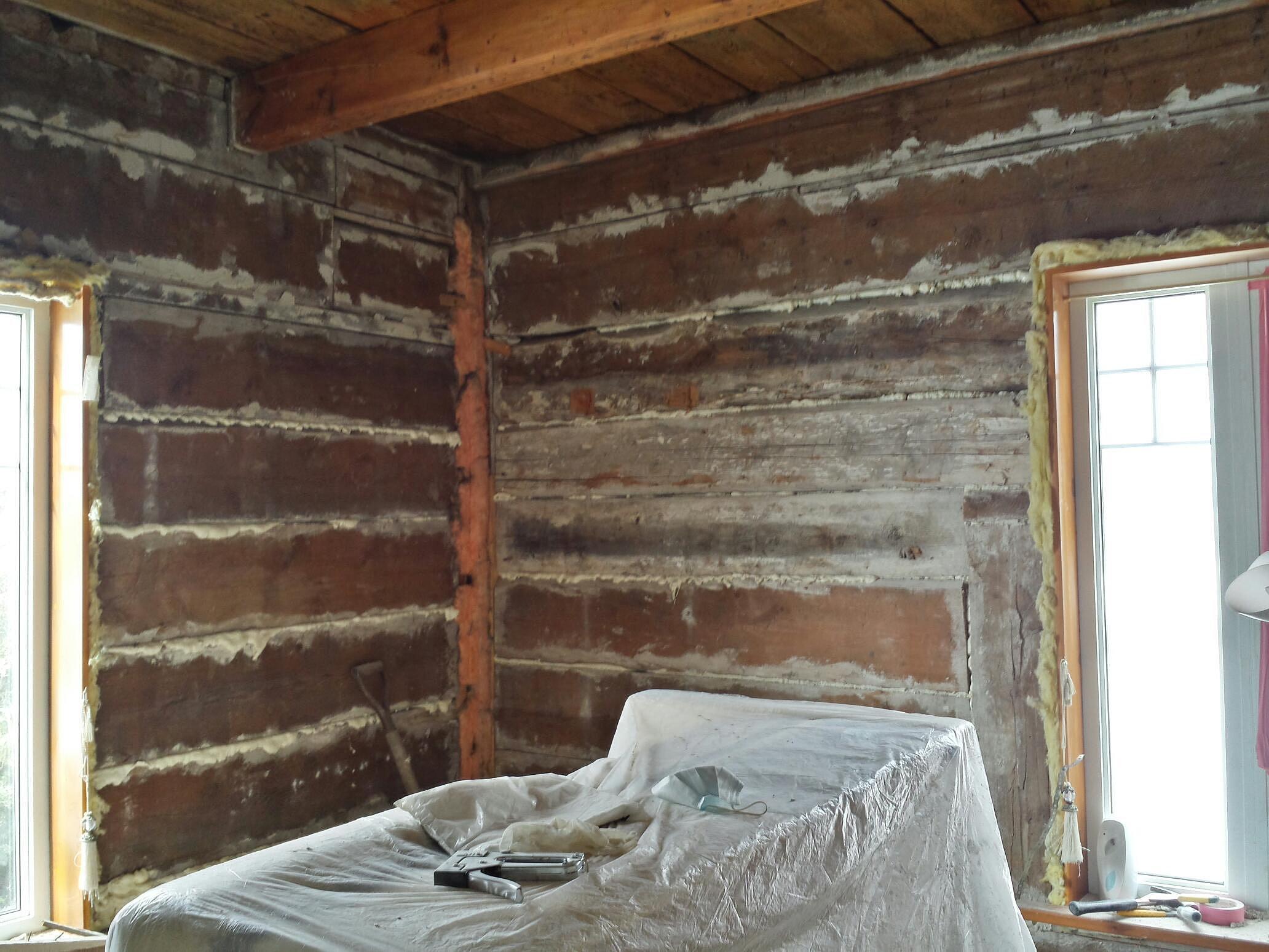 meuble bois massif sur mesure qu bec rustik meubles design nettoyage de murs pi ces sur. Black Bedroom Furniture Sets. Home Design Ideas