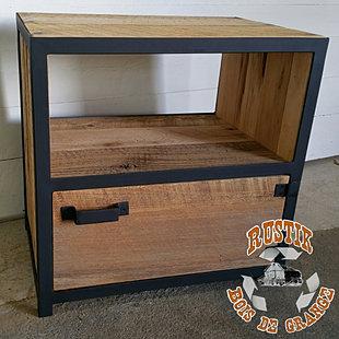 Mobiliers de chambres a coucher granby rustik meubles for Meuble granby