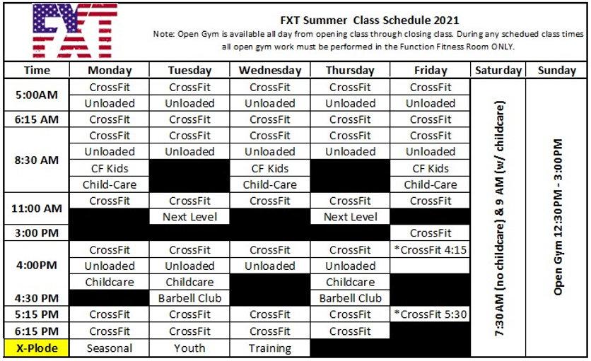 schedule may 2021.jpg
