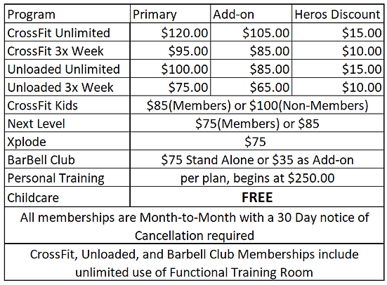 pricing 8-23-21.png