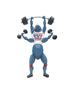 swole weevil.PNG