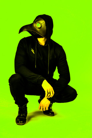 Neon Green Mask.JPG