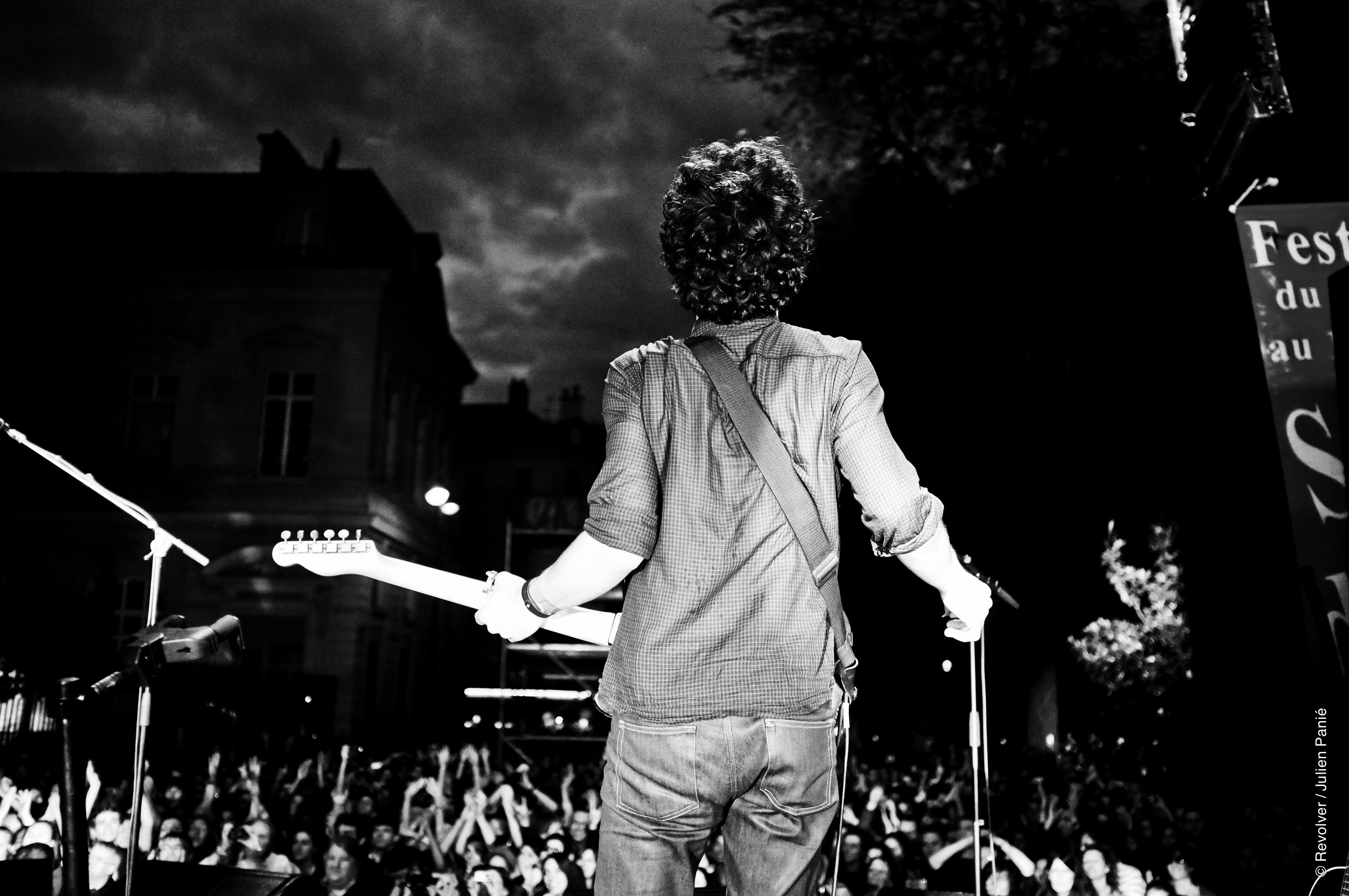 Revolver_Paris-10.jpg
