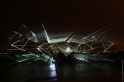 Wings Of Time / Sentosa - Singapore