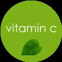 circle-vitaminc.png