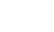 INQ-LAW-WHITE-01.png