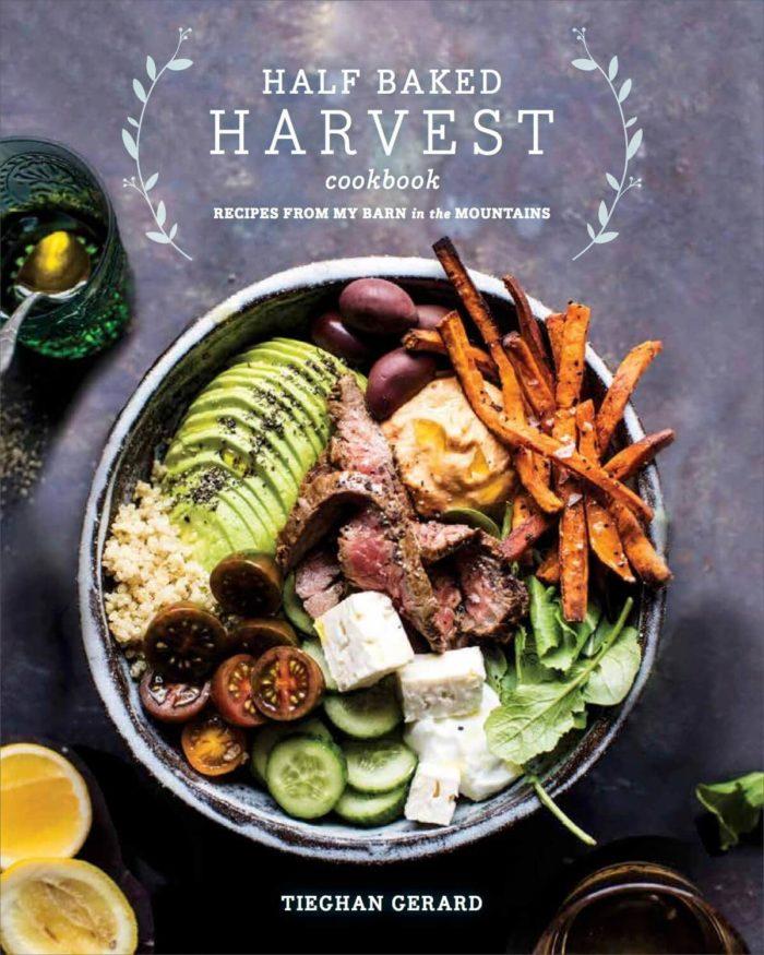 Half-Baked-Harvest-Cookbook-Cover-Photo-