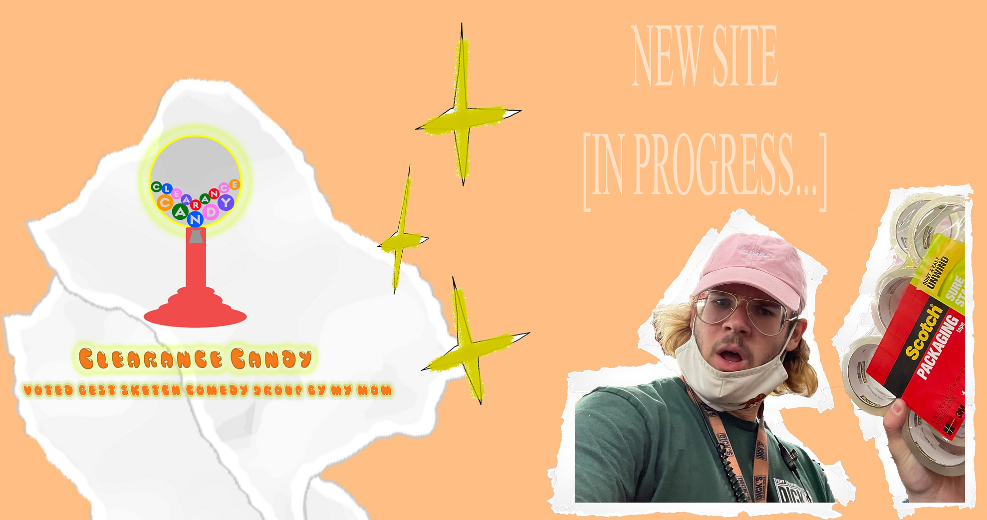 NEW SITE BANNER.png