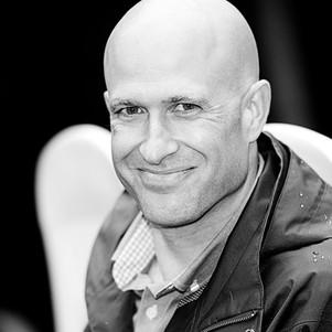 Pieter de Vos | Facilitator