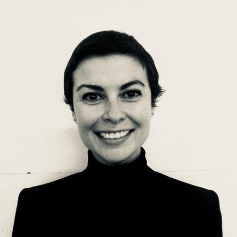 Karen Perla