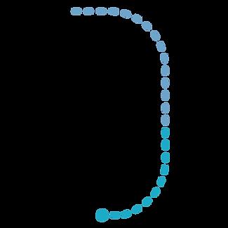 Eval Lab Paths (2).png