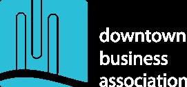 Downtown Business Association