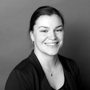 Emma Wallace | Facilitator