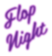 FlopNight_logo_purple_only.png