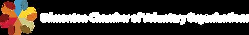 ECVO logo horizontal white print.png